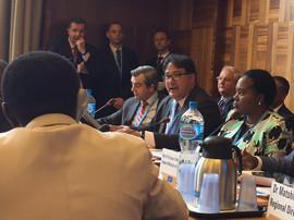 Photo credit: Leek Deng for USAID