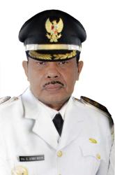 Dr. Achmad Mahifa