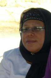 Ms. Yulisnawati