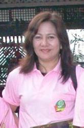 Dr. Leda Hernandez