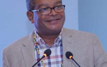 Ricardo Thompson