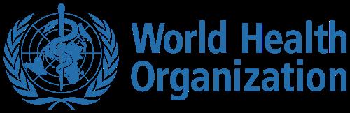 Word Health Logo